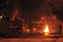 در هشتمین سالروز بهار عربی؛ از بوعزیزی جدید تا انقلاب نان