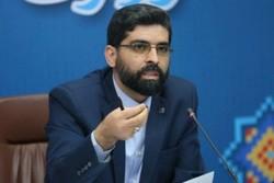 شرکت خودروسازی رنو به ایران برمی گردد