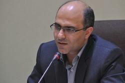 ۱۰۰ درصد اراضی بهارستان آزادسازی شده است/تعیین تکلیف مطالبات معوق
