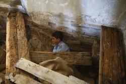 مانور سراسری زلزله و ایمنی مدارس برگزار میشود/ لزوم توجه به سازههای مدارس در آموزشها