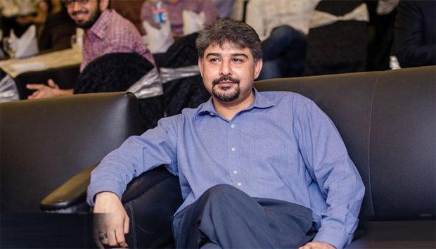 پاکستان میں شیعہ مسلمانوں کا قتل عام جاری / اس بار علی رضا عابدی درجہ شہادت پر فائز