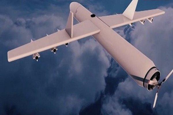 یمنی فورسز کا ڈرون طیارے سے جیزان کے ايئر پورٹ  پر حملہ