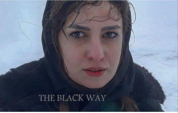 İran yapımı kısa fılm Türkiye'de finalist oldu