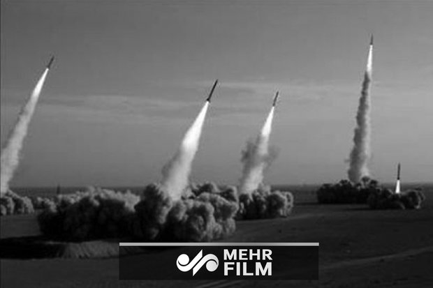 Suriye ordusu İsrail'in fırlattığı füzeleri imha etti