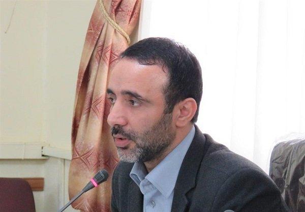 جشنواره فرهنگی و هنری «مدرسه انقلاب» در گیلان برگزار می شود