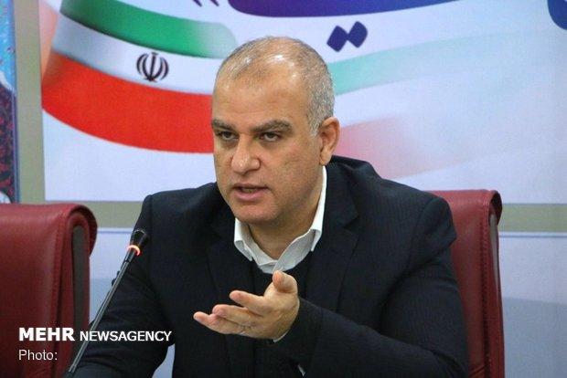 وجود بیش از ۳۲۰ پروژه فعال سرمایه گذاری در خوزستان