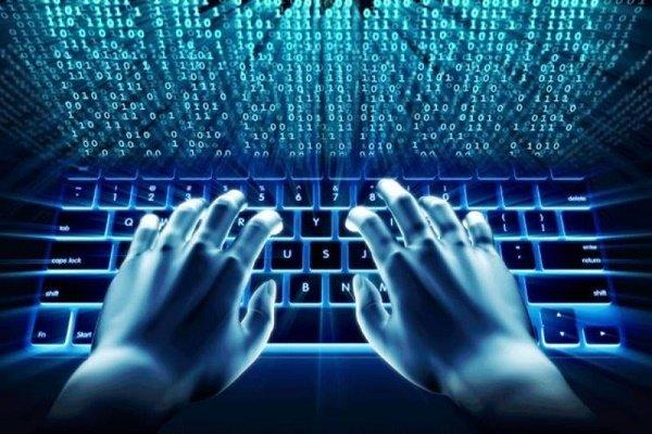 هکرها, امنیت اطلاعات, دانشجویان, ایالات متحده آمریکا, کانادا