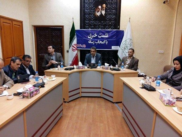 پرداخت تنها ۲۵ درصد اعتبار تعهدی دولت در قبال قطار شهری کرمانشاه