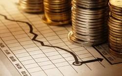 کاهش ۴۰درصدی بودجه معاونت علمی و بنیاد ملی نخبگان