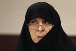 قدرت انقلابی زنان ایرانی حقیقتی بزرگ برای جهان غرب است