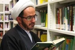 آیت الله هاشمی شاهرودی از یک جامعیت علمی برخوردار بود