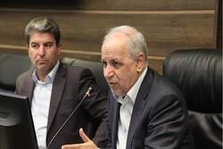 سرانه تسهیلات اشتغال در آذربایجان غربی افزایش یابد