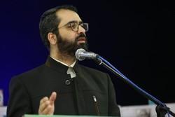 خروجی هیأت تراز انقلاب اسلامی انسان مجاهد و انقلابی است