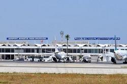 شام کا 8 سال بعد پہلا مسافر طیارہ تیونس کے ایئر پورٹ پر پہنچ گیا
