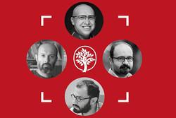 تغییر داور بخش عکس یازدهمین جشنواره هنرهای تجسمی فجر در سکوت