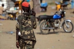 مقتل 33 شخصا في حريق بولاية جنوب السودان