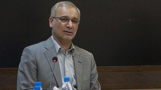 ایازی در وزارت بهداشت ابقا نشد/ معاونت اجتماعی ادغام می شود
