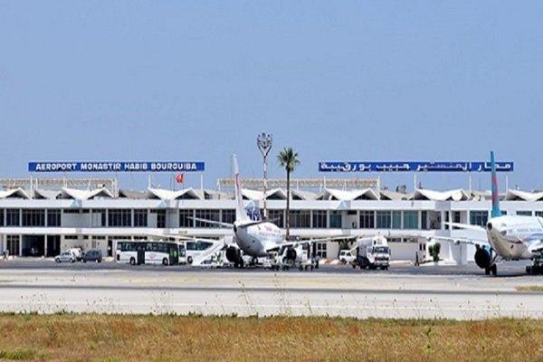 تونس تستقبل أول رحلة جوية مباشرة من سوريا منذ ست سنوات