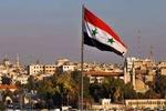 """دمشق تستضيف """"النواة الأولى"""" لأمن واستقرار المنطقة"""