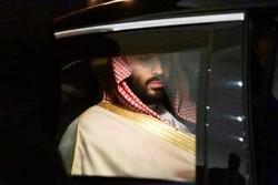Suudi Veliaht Prens, kendi hükümeti içinden dirençle karşılaşıyor
