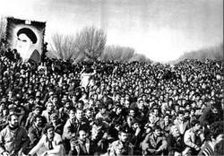 جشنواره رسانه ای«چله انقلاب»در خراسان رضوی برگزار می شود