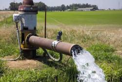 بهره برداری از ۱۸ ایستگاه پمپاژ آب/ احداث سد برای تأمین آب شرب