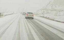 امدادرسانی به ۴۷۵ خودرو در راه مانده در محورهای استان تهران