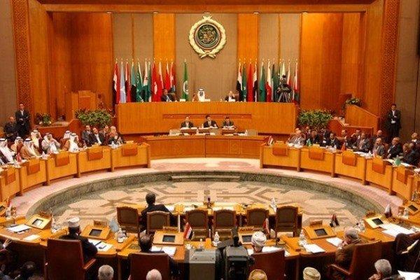 اتحادیهعرب خواستار دفاع از حقوق فلسطینیان شد