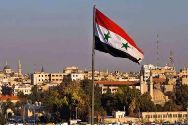 أبخازيا تفتح سفارتها في سوريا قريبا