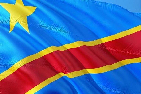 """""""داعش"""" يتبنى أول هجوم له في الكونغو الديمقراطية ويعلن """"ولاية وسط إفريقيا"""""""