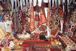 Handicraft exports exceed $190 million in 9 months