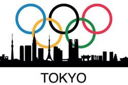 مجموع سهمیههای ایران برای المپیک توکیو به ۱۶ رسید