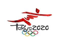 آغاز بررسی برنامههای المپیکی فدراسیونهای دسته دوم از فردا