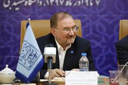 تدوین و تهیه سالانه ۳ هزار پایان نامه در دانشگاه شهید بهشتی
