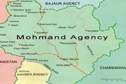 ۲ کشته در اثر انفجار در نزدیکی مرزهای مشترک افغانستان و پاکستان