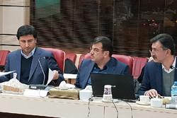 ۴۳ پرونده مالیاتی قزوین به شورای عالی مالیاتی کشور ارجاع شد