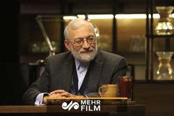 جواد لاریجانی: ایران نوچه هیچ کشوری نیست