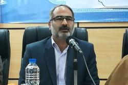 ۶۷۴ مورد طلاق در استان سمنان ثبت شد/ کاهش ۷ درصدی تولد