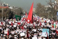 محدودیتهای ترافیکی در قزوین اعلام شد