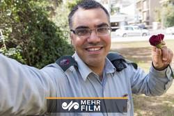 فلم /اسرائیلی فوج کے ترجمان کی طرف سے وہابیت کی تبلیغ