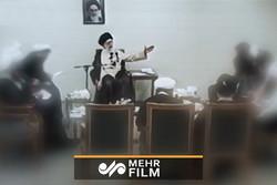 بیانات منتشرنشده رهبرانقلاب درباره درخواست ابطال انتخابات۸۸ از سوی موسوی