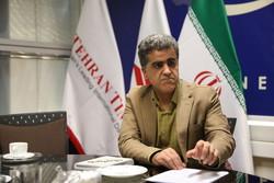 توریسم پزشکی در ایران بلای جان مردم میشود!