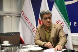 روشنفکران ایرانی محبوب بودن را بر حقیقت طلبی ترجیح دادهاند