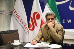 نئولیبرالیسم در ایران؛ گسترش غارت و فساد