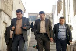 بازآفرینی بافت فرسوده تهران باید با لحاظ کردن احتمال زلزله باشد