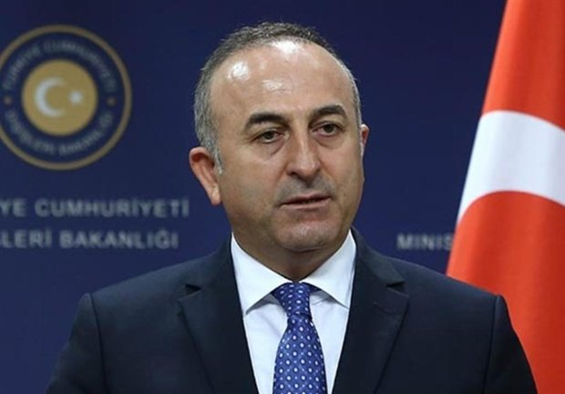 Turkey looking at new trade mechanisms with Iran to avoid US sanctions: Report