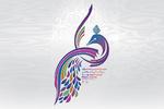 برپایی محفل شاعران در شهر زنجان
