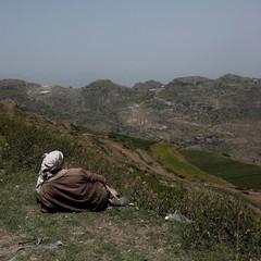 سفری به یمن