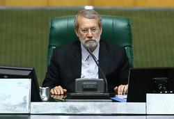 İranlı yetkiliden ABD'nin insan hakları iddiasına eleştiri