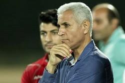 شاهین بوشهر در تهران اردو میزند/ تلاش برای جذب چند بازیکن